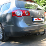 VW_Passat_420513_3.jpg
