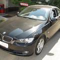 tažné zařízení BMW 3