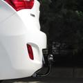 tažné zařízení Hyundai i30 vertikál