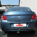 tažné zařízení Peugeot 301 - 2