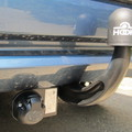 tažné zařízení Peugeot 301 - 3