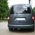 tažné zařízení VW Caddy 2