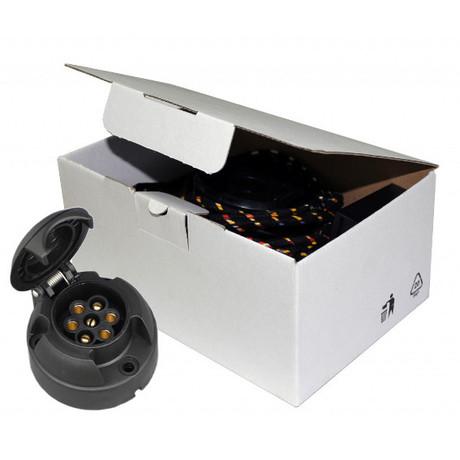 Elektroinstalace pro tažné zařízení Volvo XC90
