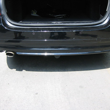 tažné zařízení BMW 3 (2)