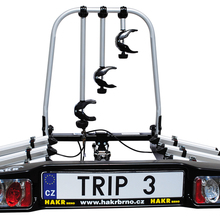 nosič Hakr Trip 3 middle