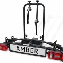 nosič na kola amber 2